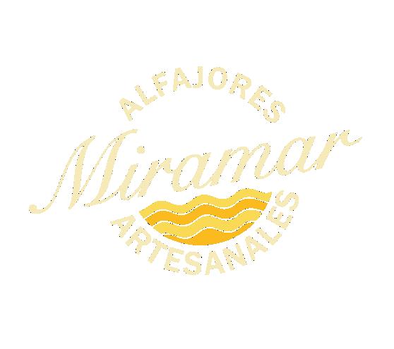 Alfajores Miramar